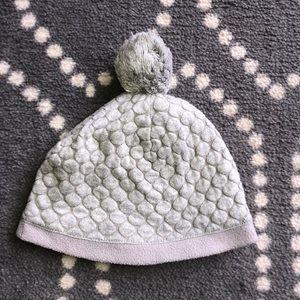 💗(GapFit) Hat